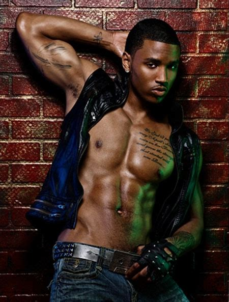 trey songz yo side of the bed new video yo side of the bed that grape juice net