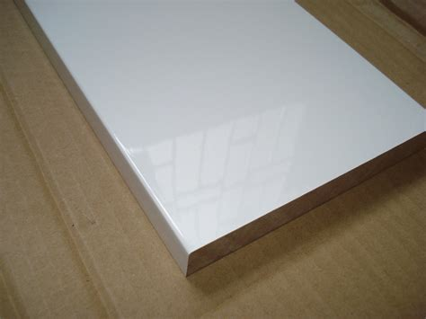 white lacquer paint kitchen cabinets lacquer cabinet doors home design