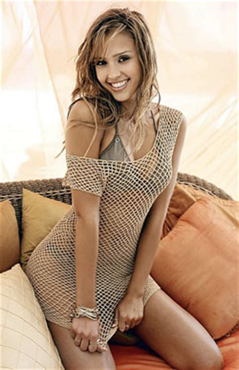 worlds hottest women gets it fhm s 10 sexiest women in the world