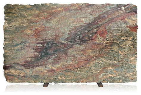 Crema Bordeaux Granite Countertops by Crema Bordeaux Granite Kitchen Countertops