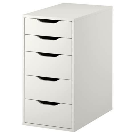 alex caisson 224 tiroirs blanc tiroirs ikea caisson et