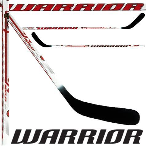 warrior bentley hockey stick warrior bentley grip composite hockey stick sr 11