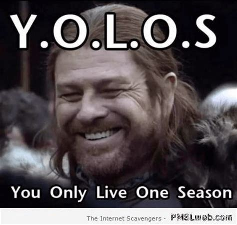 Sean Bean Memes - game of thrones memes the best from across the webtop