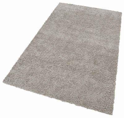 otto teppiche günstig gr 252 ner teppich g 252 nstig rheumri