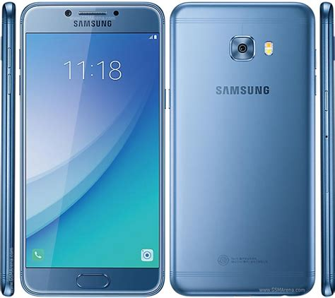 Samsung C5 Pro Samsung Galaxy C5 Pro Pictures Official Photos