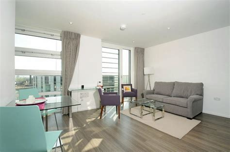 1 bedroom flat to rent in wandsworth 1 bedroom apartment to rent in copperlight apartments