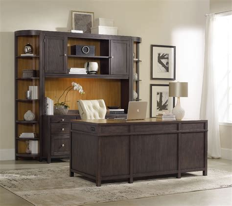 furniture home office south park computer credenza