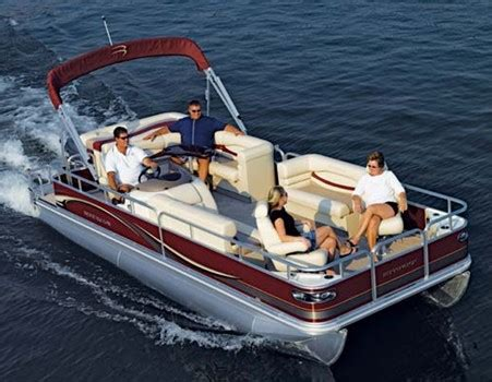 tritoon boats for sale in colorado my pontoon boats information
