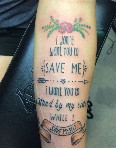 justice tattoo quotes 90 best art images on pinterest david justice greek