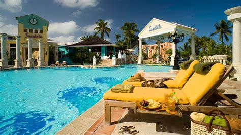 inclusive vacations  airfare   lifehackedstcom