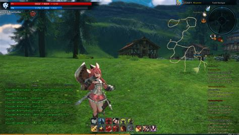 best 2014 mmorpg most popular mmo 2014 html autos post