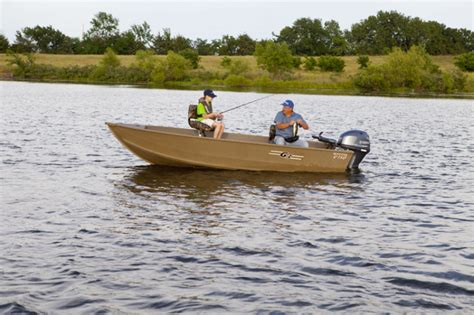 g3 boats outfitter research 2014 g3 boats outfitter v177 t on iboats