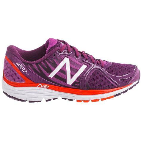 new balance running shoes for new balance 1260v5 running shoes for save 40