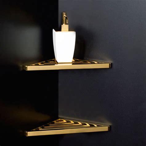 accessori bagno gessi mensola per vasca o doccia mimi gessi mensola per doccia
