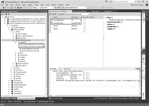 html pattern maxlength dotnet basic advance tutorial mvc part 20
