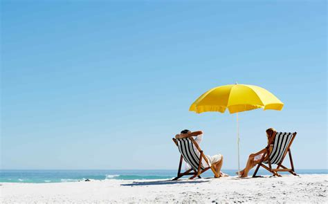 top us rentals why coronado has the best vacation rentals in the united