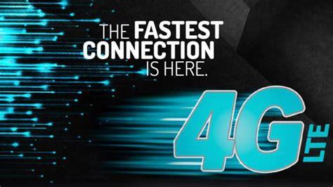 cara mempercepat koneksi telkomsel 4g cara internetan hanya gunakan koneksi 4g saja yuk simak