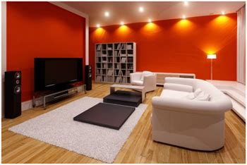 Turn Your Garage Into An Apartment by Garage Apartment Conversions