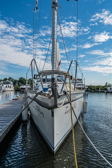 kingston boats for sale australia kingston yachts for sale new used boat sales lobster house