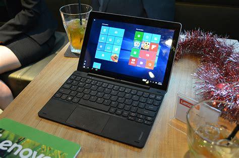 Lenovo Ideapad Miix 300 Image Gallery Lenovo Miix 300