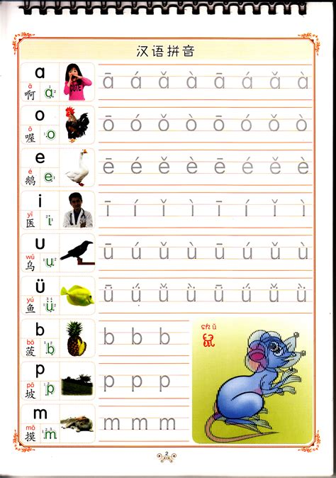 Buku Mandarin jual shenqi duogongneng lianxiban buku belajar mandarin