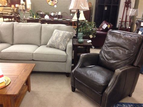knox upholstery knox furniture in newnan knox furniture 75 greenville st