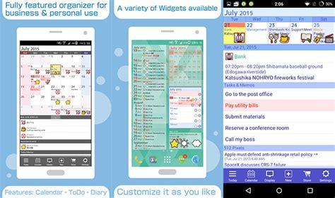 yahoo calendar android daily planner calendar yahoo widget calendar