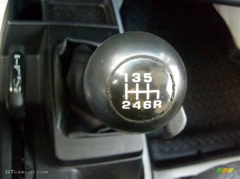 6 Speed Jeep Transmission 2005 Jeep Wrangler Rubicon 4x4 6 Speed Manual Transmission