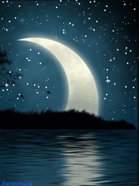 imagenes animadas good night gifs animados de estrellas gifs animados