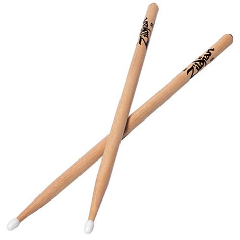 drum sticks graphics and comments