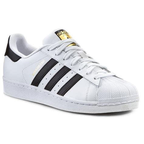 Sepatu Casual Adidas Original Los Angeles 2 adidas originals superstar foundation sepatu olahraga casual original c77124 elevenia