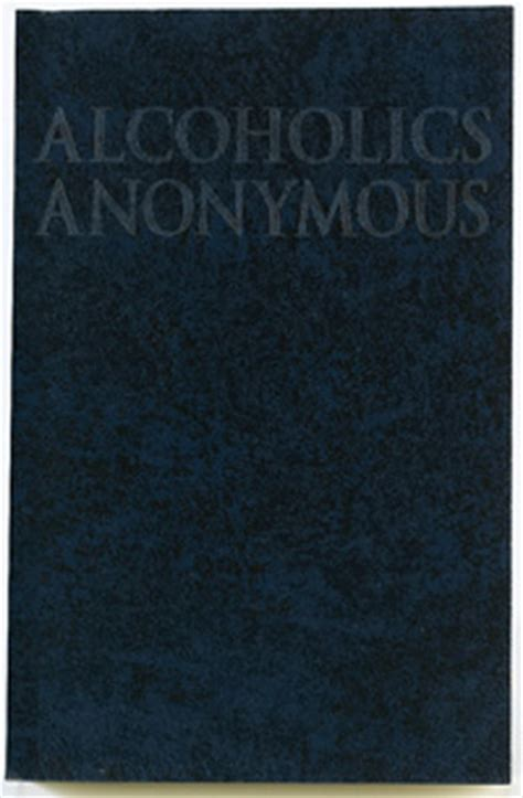 big book pictures alcoholics anonymous big book by alcoholics anonymous