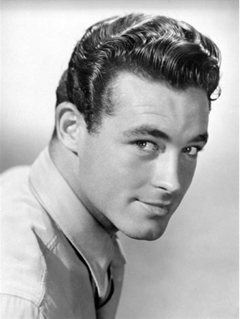 ypcoming mens hairstyles 249 best images about men s haircuts 1950 s on pinterest