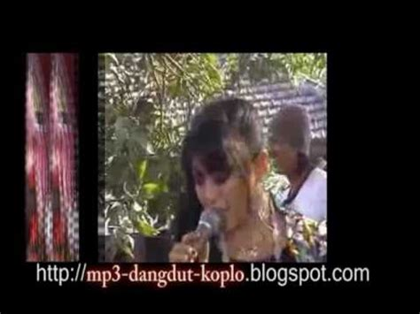 download mp3 dangdut goyang heboh mp3 dangdut koplo youtube