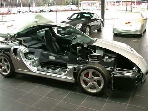automotive air conditioning repair 2001 porsche 911 interior lighting karosserie wikipedia
