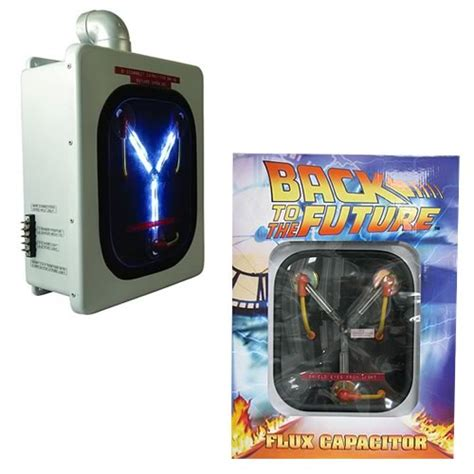 back to the future flux capacitor replica back to the future flux capacitor replica select back to the future prop replicas