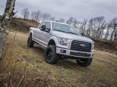2017 f150 lifted image gallery 2017 f150 lifted