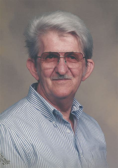 mahn funeral home festus mo 28 images obituary tony