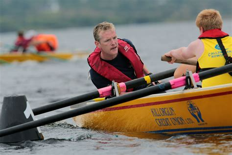 fisa coastal rowing boats for sale coastal rowing chionships attract 2 700 rowers to