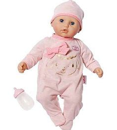 annabelle doll voice 1000 images about baby annabell on fashion