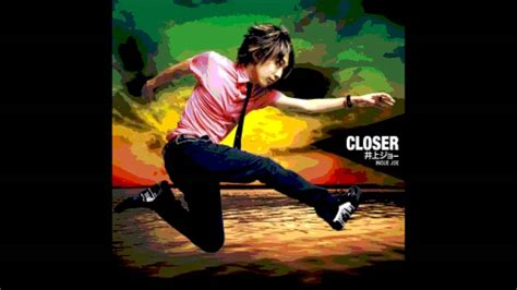download mp3 gratis inoue joe closer closer joe inoue karaoke naruto shippuden opening 3