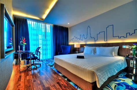 connecting room definition bangkok hotel galleria 10 hotel bangkok compass hospitality
