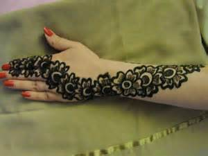 mp3s ease back mp3 35 best mehandi designs for back side of the