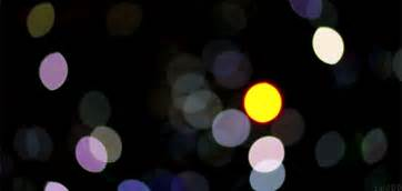 lights animated cool animated lights gifs at best animations