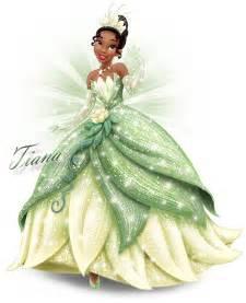 princess frog tiana costume jewels gloves purse disney parks ebay
