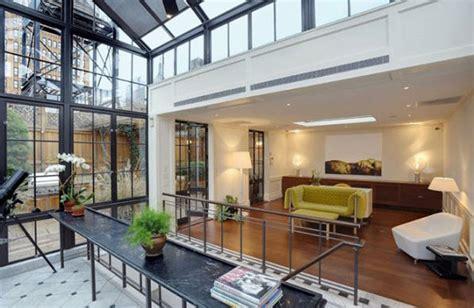 Lofts Et Associés by Loft 224 New York Loft Atelier Plateau Surface 224 Vendre