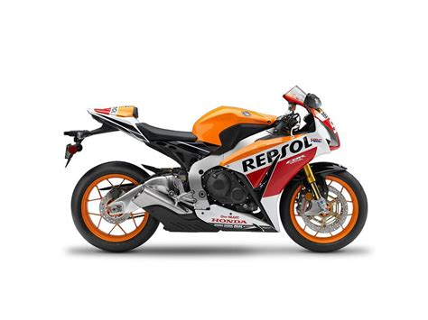 honda cbr for sell honda cbr 1000rr sp for sale used motorcycles on buysellsearch