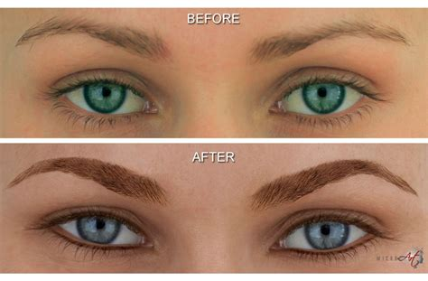tattoo eyeliner photos permanent makeup eyeliner styles makeup vidalondon