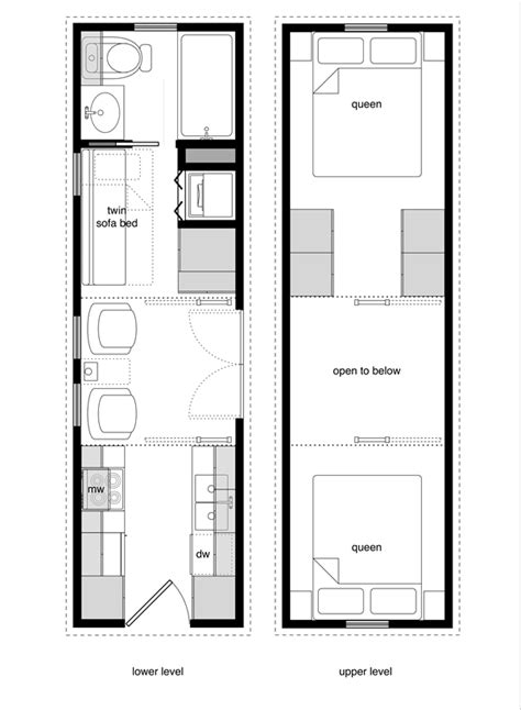 Home Plans Book by Home Floor Plan Books Beautiful Tiny Home Floor Plans Book