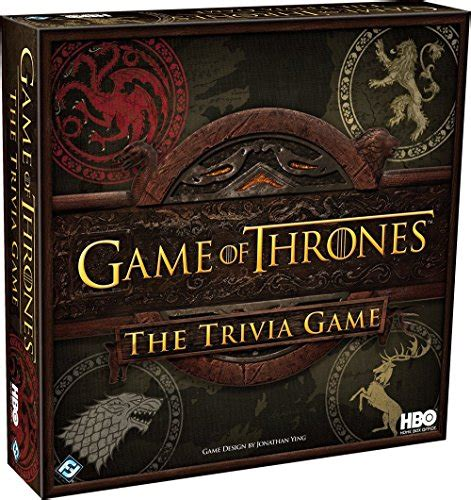 gifts for of thrones fans best gift ideas for of thrones fans for 2018 great